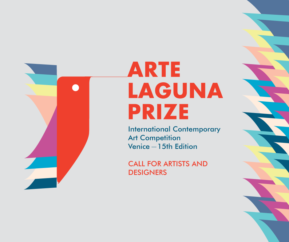 Arte Laguna Prize | Agnese Design